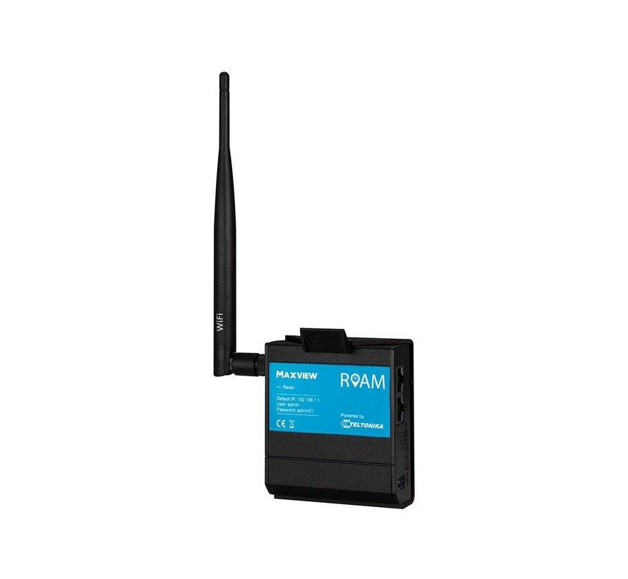 Maxview Roam 4G WiFi