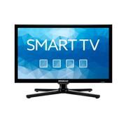 Megasat Megasat Royal Line II 19'' Smart televisie met Triple-Tuner - LED - Android - Fastscan