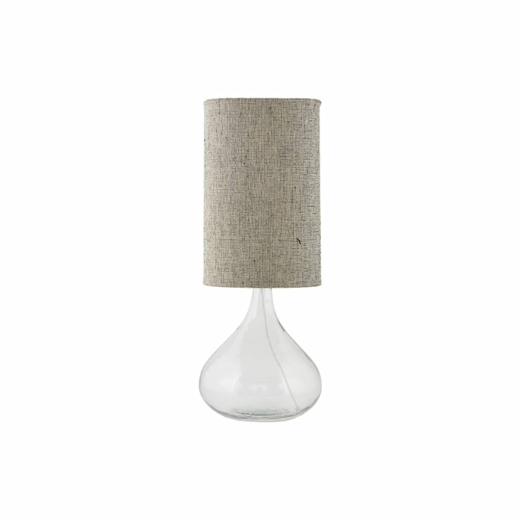 Stor House Doctor Big lamp medium glass - LIVING AND CO. PX-52