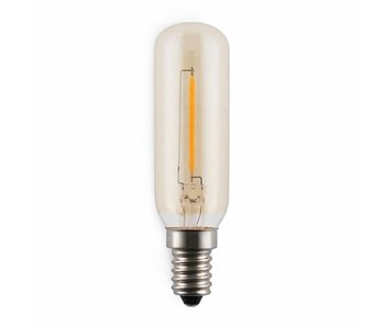 Normann Copenhagen AMP light bulb E14 LED 2 W.
