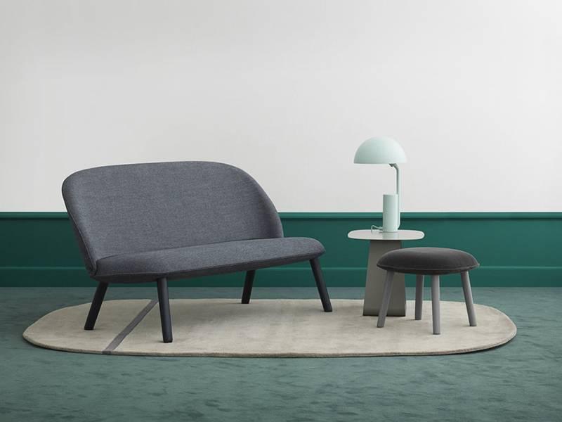 Normann Copenhagen - Prachtig Deens design!