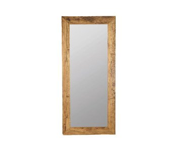 House Doctor ren spejl