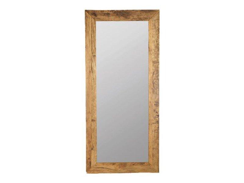 House Doctor ren spegel