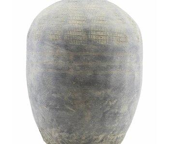 House Doctor Rustik vase betong