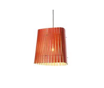 Graypants P3 lámpara de lava Ø29x31cm