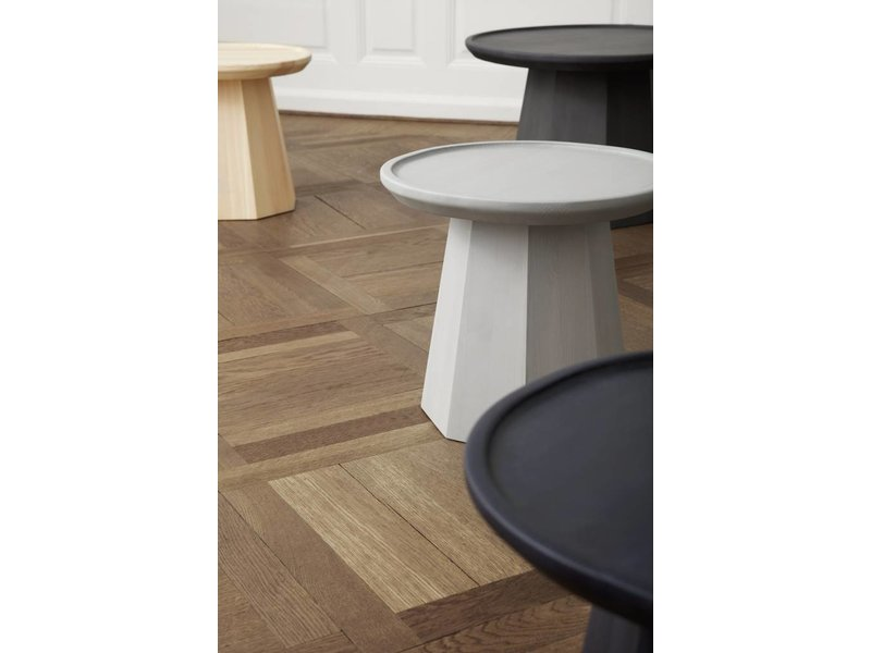 Normann Copenhagen Pine Small tafel naturel