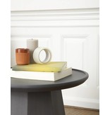 Normann Copenhagen Pine Large table dark gray