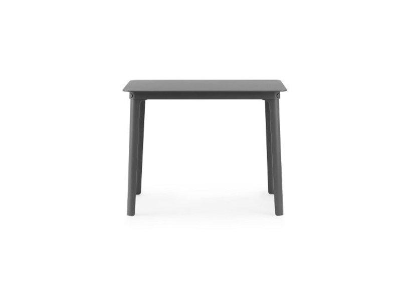 Normann Copenhagen Steady Large table graphite