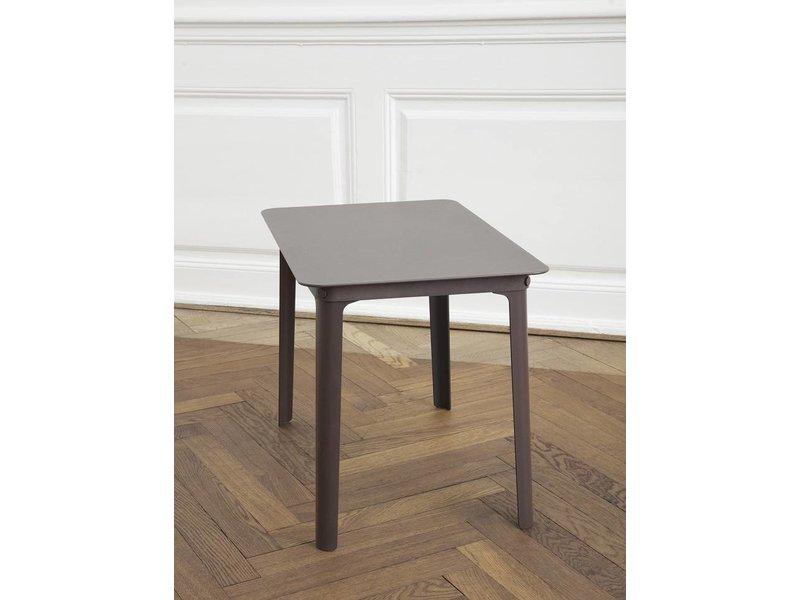 Normann Copenhagen Steady Large coffee table