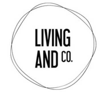 Living and Company