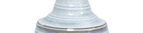 Pot de fleurs / Vases