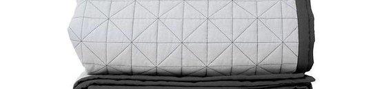 Wirft / Decken