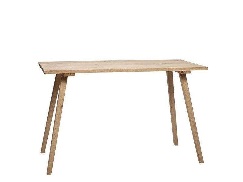 Hubsch Matbord trä
