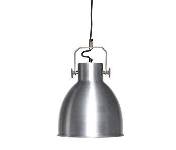 Hubsch Pendant light metal