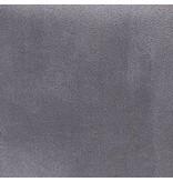 Bloomingville Wave stol grå - sæt af 2 stk