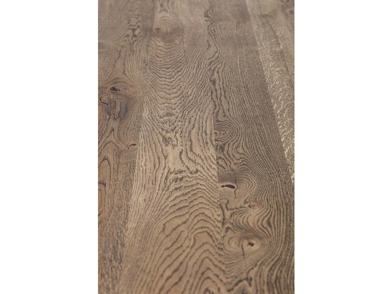 Bloomingville Raw tafel bruin hout