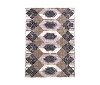 House Doctor Art rug 230x160cm