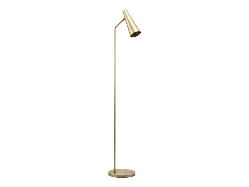 House Doctor Precise Floor Lamp Br