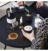 Nicolas Vahé S3 Coffee Vanilla Syrup 25 cl