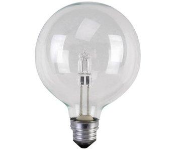 Living and Company XL klot lampa