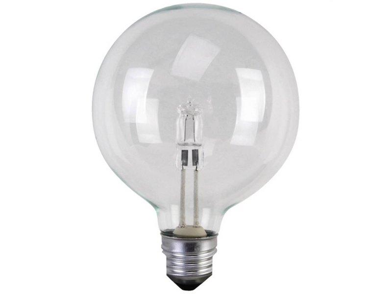 Living and Company XL globelamp