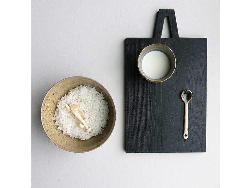 HK-Living Kyoto noodle retter - sæt af 4 stykker