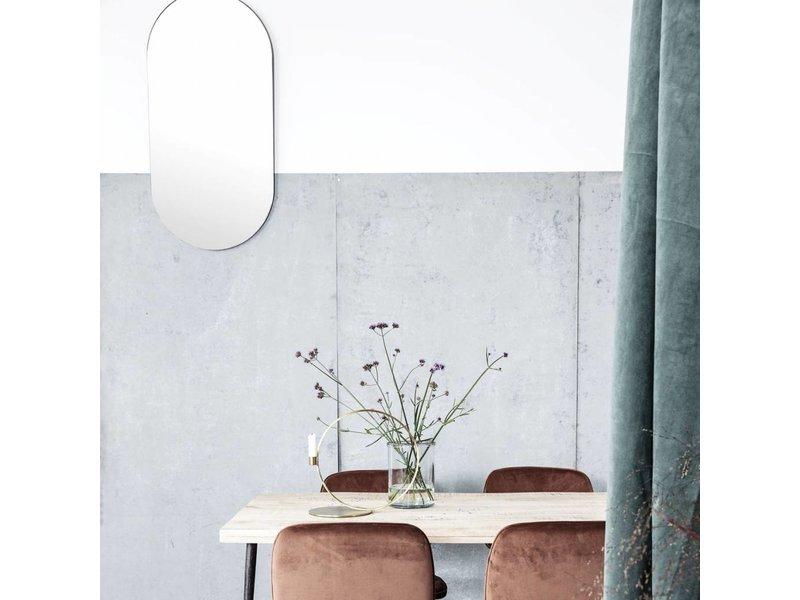 House Doctor Walls spiegel