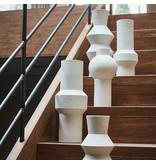 HK-Living Vasespidset ler