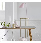 Bloomingville Messing Side Table