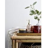 Bloomingville Einziger Couchtisch aus natürlichem Bambus