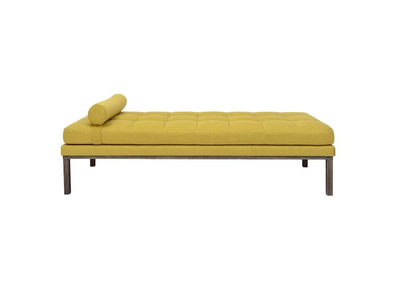 Bloomingville Cita daybed gul