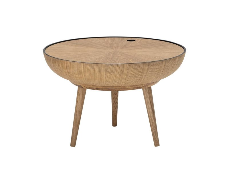 Pleasing Ronda Coffee Table Natural Oak Evergreenethics Interior Chair Design Evergreenethicsorg