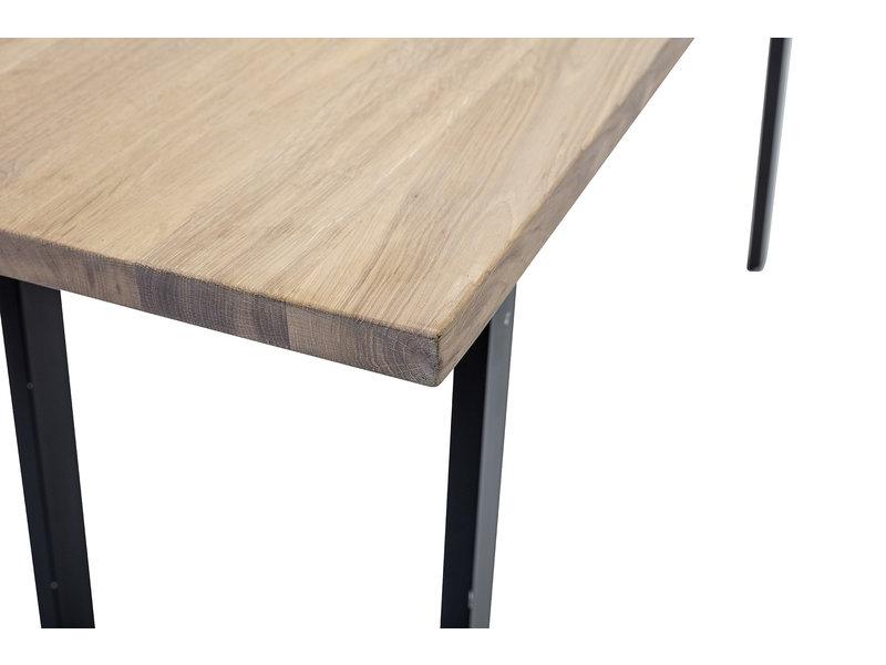 Bloomingville Gemütlicher Schreibtisch