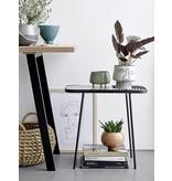 Bloomingville Cozy desk