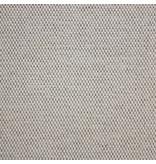 HK-Living Retro soffa 4-sitsig mysig beige