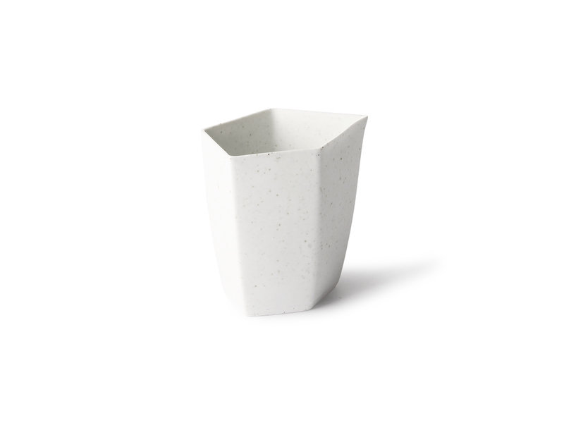 HK-Living Athena ceramic porcelain milk jug