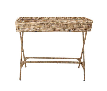 Bloomingville Jasmine side table - nature
