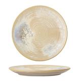 Bloomingville Thea Keramikplatte - Set von 6 Stück