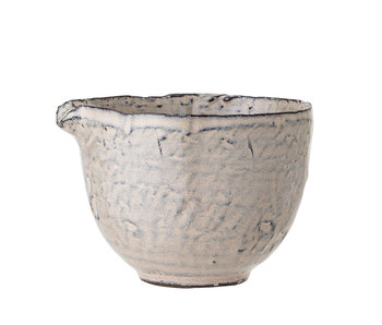 Bloomingville Alia bowl rose - set de 6 pièces