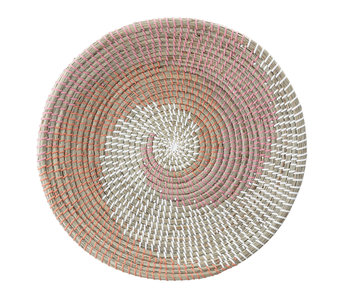 Bloomingville Wall decoration seagrass