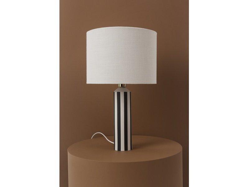 OYOY Toppu lamp