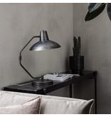 House Doctor Bordbordslampe brun