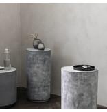 House Doctor Femtio sockel - betong