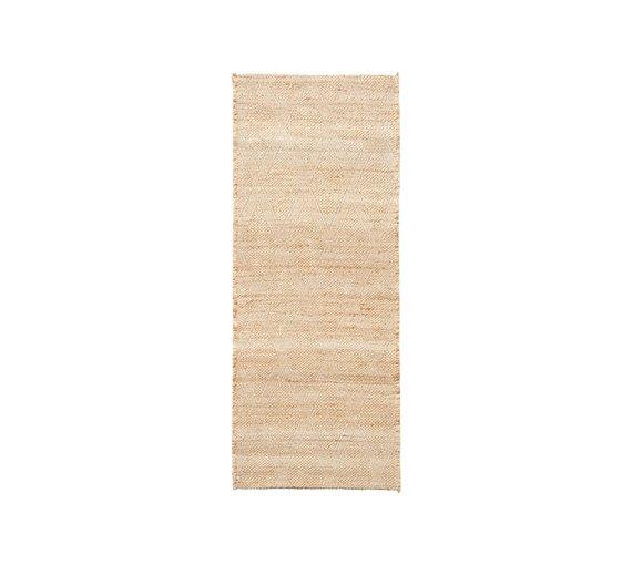 Best pris på House Doctor Mara gulvteppe 200x300cm - Se