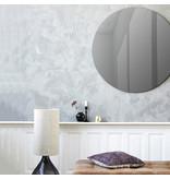 House Doctor Walls spiegel - grijs 110cm