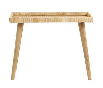 Nordal Riva table - large