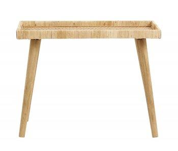 Nordal Riva Tisch - groß