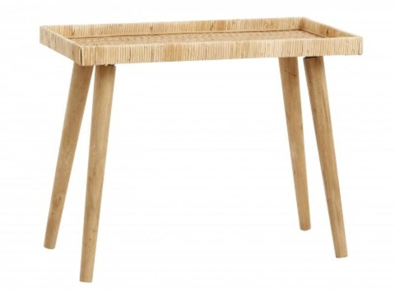 Nordal Riva tafel - large