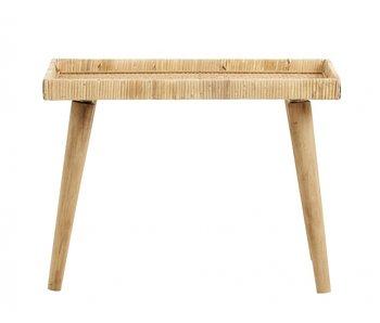 Nordal Riva table - medium