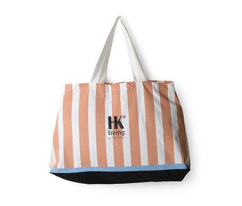 HK-Living Special suiter - strandtaske